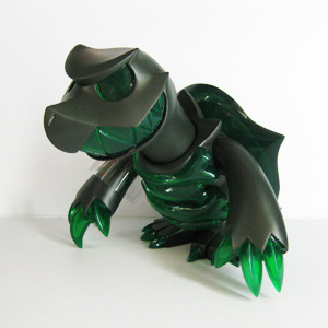 Skuttle_-_dark_emerald-touma-skuttle-one-up-trampt-129585m