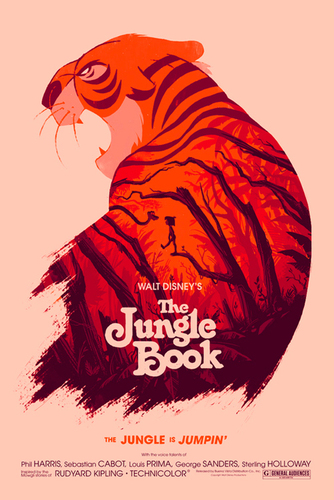 The_jungle_book-olly_moss-giclee-trampt-129665m