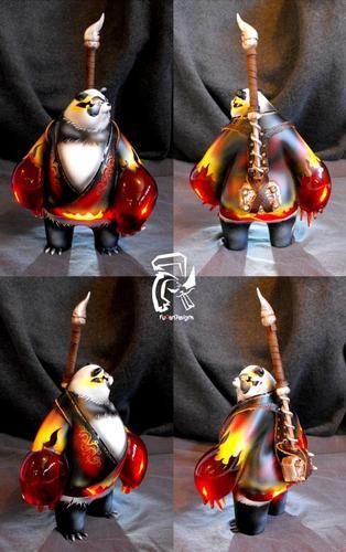Fire_panda_king-fuller_designs-panda_king-trampt-129715m