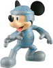 Mickey Mouse VCD No. 135, Tron Version