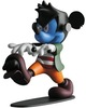 Mickey Mouse VCD No. 137, Frankenstein Version