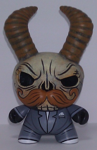 Untitled-jfury-dunny-trampt-129821m