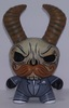 Untitled-jfury-dunny-trampt-129821t