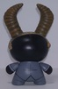 Untitled-jfury-dunny-trampt-129822t