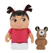 Boo-enrique_pita-vinylmation-disney-trampt-129965m