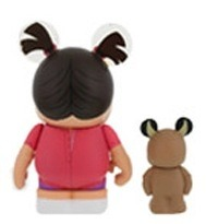 Boo-enrique_pita-vinylmation-disney-trampt-129966m