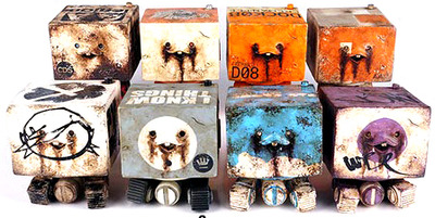 Wwr_squares_box_set-ashley_wood-square_mk1-threea_3a-trampt-129977m