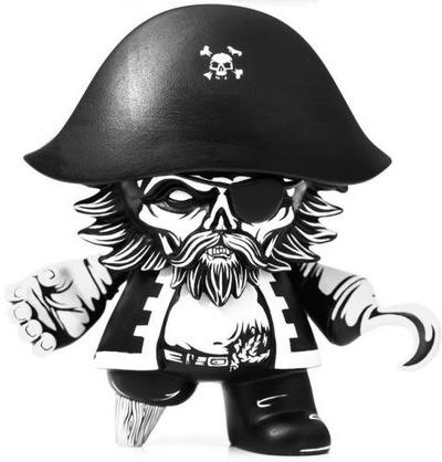 Captain_sturnbrau-jon-paul_kaiser-captain_sturnbrau-toy2r-trampt-130017m