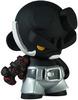 Hellboy Munny - Black