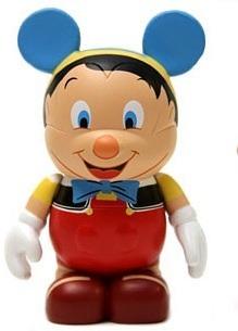 Pinocchio_variant-thomas_scott-vinylmation-disney-trampt-130045m