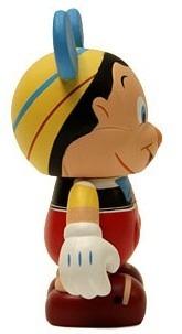 Pinocchio_variant-thomas_scott-vinylmation-disney-trampt-130048m