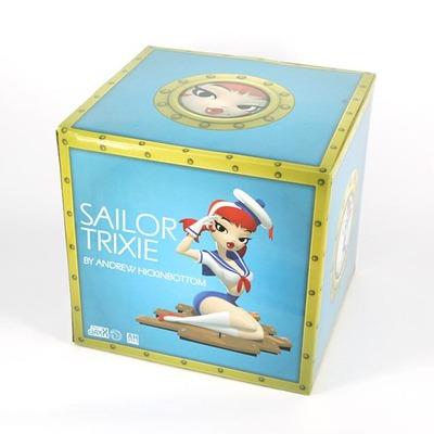 Sailor_trixie-andrew_hickinbottom-sailor_trixie-mighty_jaxx-trampt-130104m