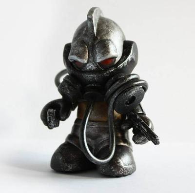 Apocabot-snake-don_p_patrick_lippe-bots-trampt-130120m