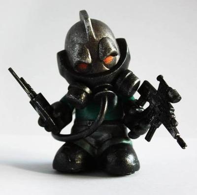 Apocabot-viper-don_p_patrick_lippe-bots-trampt-130121m
