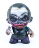 """Joker 7"""""""