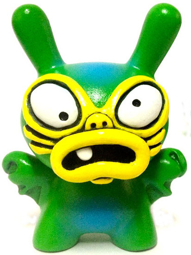 Baby_greasebat_-_nycc_2010_green_edition-chauskoskis-dunny-trampt-130306m