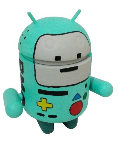 Bmo-iskandhar-android-trampt-130329m