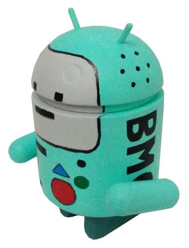 Bmo-iskandhar-android-trampt-130330m