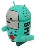 Bmo-iskandhar-android-trampt-130330t