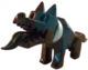 Zoppy Dog - E