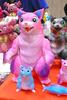 Pink_king_negora_set-mark_nagata-king_negora-max_toy_company-trampt-130478t