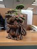 Wood_theme_custom-spartan_art_toy-munny-trampt-130494t