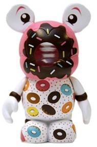 Donut-maria_clapsis-vinylmation-disney-trampt-130542m