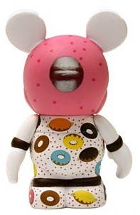 Donut-maria_clapsis-vinylmation-disney-trampt-130543m
