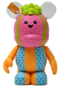 Gifted-maria_clapsis-vinylmation-disney-trampt-130546m