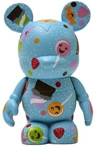 Happy_lollipops-maria_clapsis-vinylmation-disney-trampt-130554m