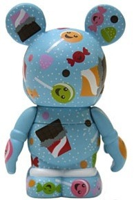 Happy_lollipops-maria_clapsis-vinylmation-disney-trampt-130555m
