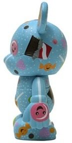 Happy_lollipops-maria_clapsis-vinylmation-disney-trampt-130556m