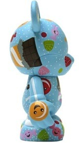 Happy_lollipops-maria_clapsis-vinylmation-disney-trampt-130557m
