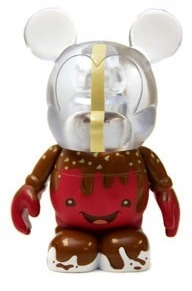 Candy_apple_red-maria_clapsis-vinylmation-disney-trampt-130572m