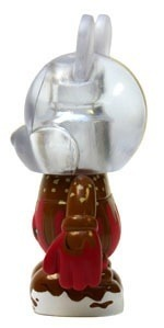 Candy_apple_red-maria_clapsis-vinylmation-disney-trampt-130573m