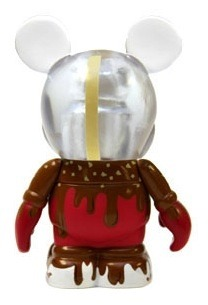 Candy_apple_red-maria_clapsis-vinylmation-disney-trampt-130574m