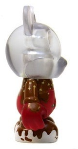 Candy_apple_red-maria_clapsis-vinylmation-disney-trampt-130575m