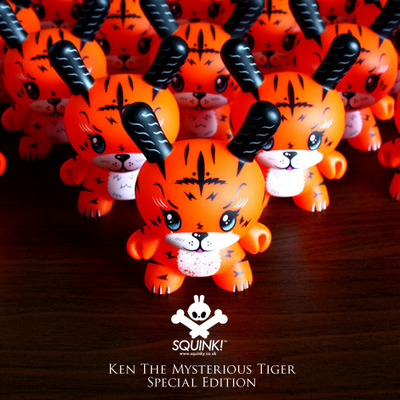 Ken_the_mysterious_tiger_artist_proof-squink-dunny-trampt-130580m