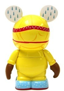 Yellow_raincoat-maria_clapsis-vinylmation-disney-trampt-130595m