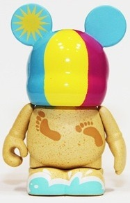 Beach_ball-patty_landing-vinylmation-disney-trampt-130597m