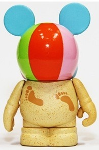 Beach_ball-patty_landing-vinylmation-disney-trampt-130599m