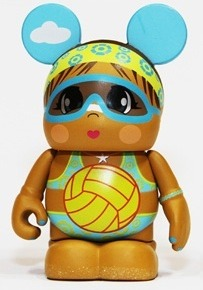 Beach_volleyball_girl-patty_landing-vinylmation-disney-trampt-130600m