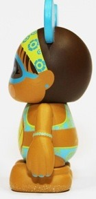 Beach_volleyball_girl-patty_landing-vinylmation-disney-trampt-130601m