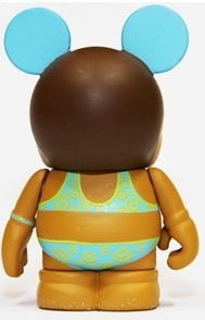 Beach_volleyball_girl-patty_landing-vinylmation-disney-trampt-130602m