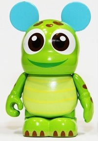 Sea_turtle-patty_landing-vinylmation-disney-trampt-130618m