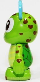 Sea_turtle-patty_landing-vinylmation-disney-trampt-130619m