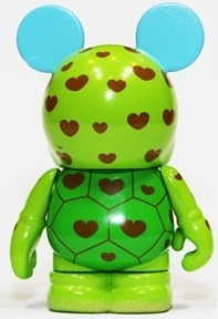 Sea_turtle-patty_landing-vinylmation-disney-trampt-130620m