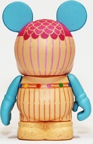 Son_cone_stand-patty_landing-vinylmation-disney-trampt-130628m