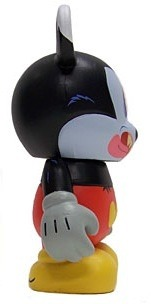 Runaway_brain_mickey-dan_howard-vinylmation-disney-trampt-130698m