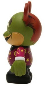 Sonny_eclipse-maria_clapsis-vinylmation-disney-trampt-130701m